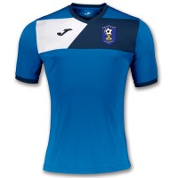 Game Jersey BLUE 2018