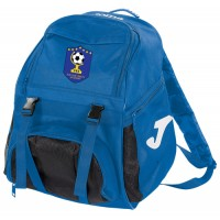 JOMA Ball Back Pack